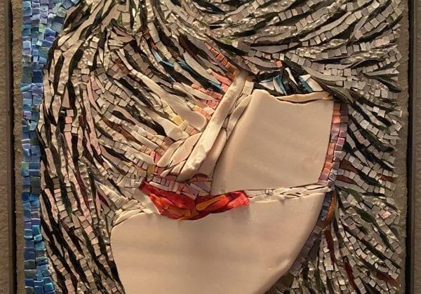 Collector's Corner: Susan Jeffreys