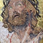 Cristo Picture