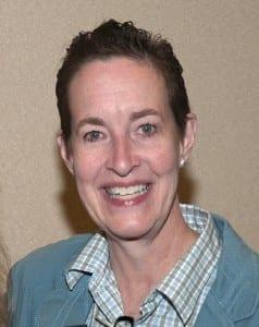 JeanAnn Dabb