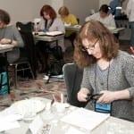 SAMA Philly2015 AMS - Education Program
