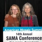SAMA Philly2015 AMS - FeaturedPresentations