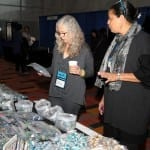 SAMA Philly2015 AMS - Vendor Marketplace
