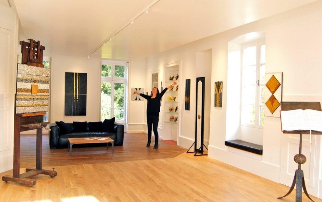 Elaine M Goodwin Gallery