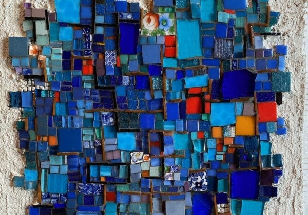 Collector's Corner: Tami Macala