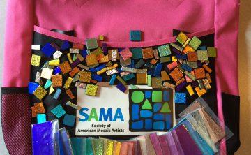SAMA 2016 Membership Drive