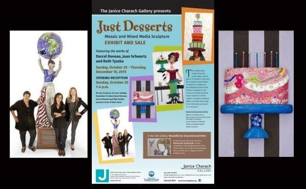 JCC-Gallery-Just-Desserts