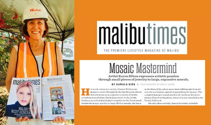 K Silton-MalibuTimes