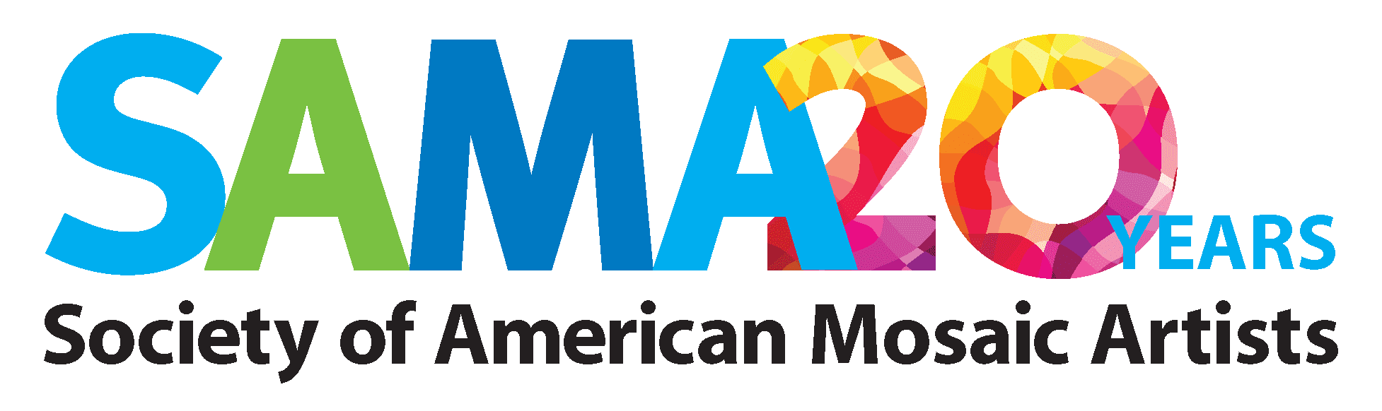 Society of American Mosaic Artists – The Society of American