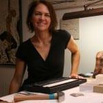Sue Giannotti