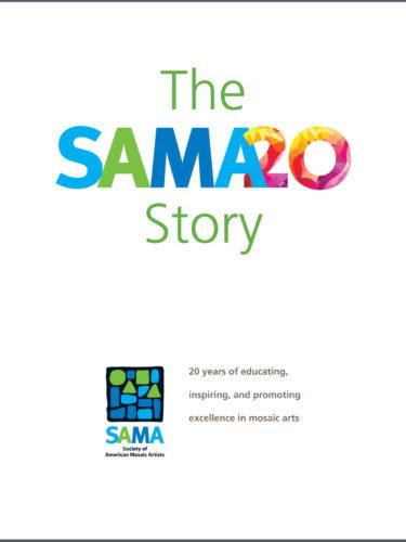 SAMA Story