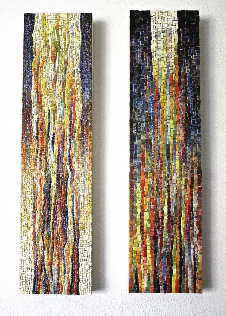01f77f9bf260 Member Gallery – Society of American Mosaic Artists