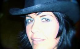 Why I'm a SAMA Member :: Brandi Fletcher