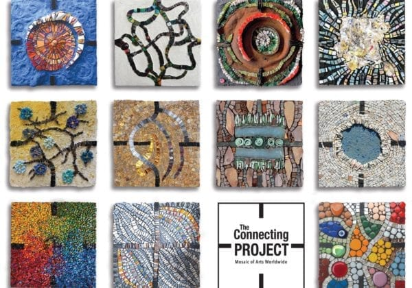 The Connecting Project